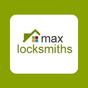 Woodford Green locksmith
